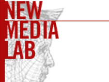 The New Media Lab (NML)